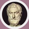 antichna-filosofia