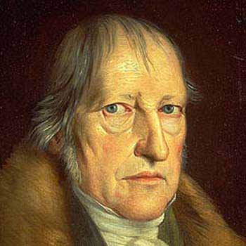 Хегел