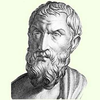 Лукреций - Философия