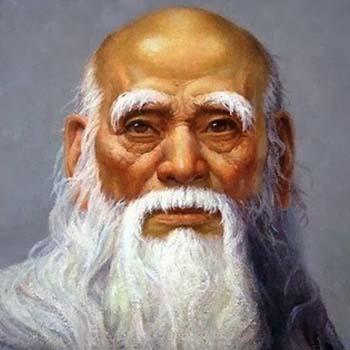 Лао Дзъ - Философия далечен изток