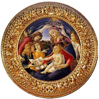 ренесанс на 12 век - философия