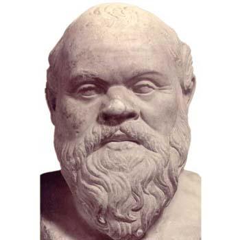 Сократ - Философия