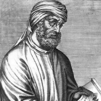 Тертулиан - Философия