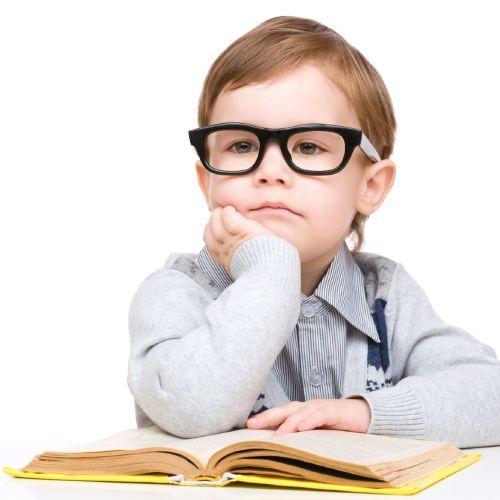 Философия за деца